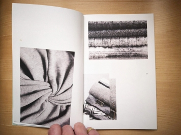 Triwool Catálogo
